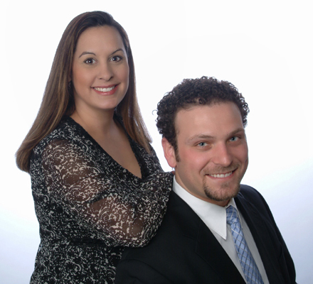The Boise Home Agents